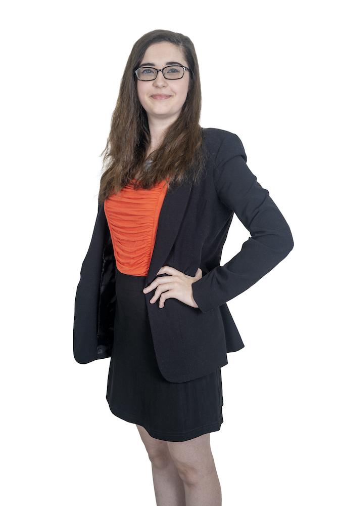 Jess Ritenour