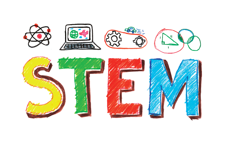 New Product Focus: STEM Starter Kit