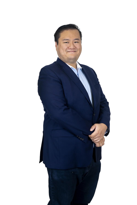 Sam Xiang